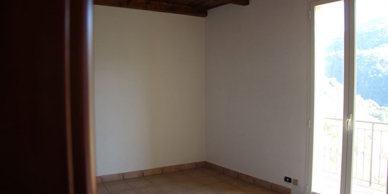apartment-for-sale-140-liguria-imp-41934A-04