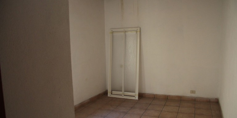 apartment-for-sale-140-liguria-imp-41934A-05