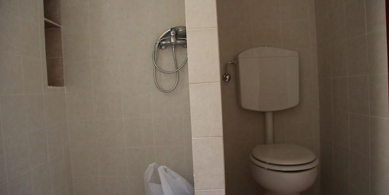 apartment-for-sale-140-liguria-imp-41934A-07