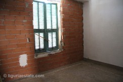 apartment for sale 140 m² liguria imp-41934A 10