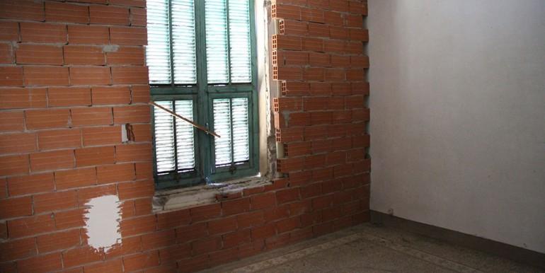 apartment-for-sale-140-liguria-imp-41934A-10