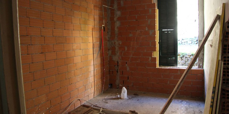 apartment-for-sale-140-liguria-imp-41934A-11