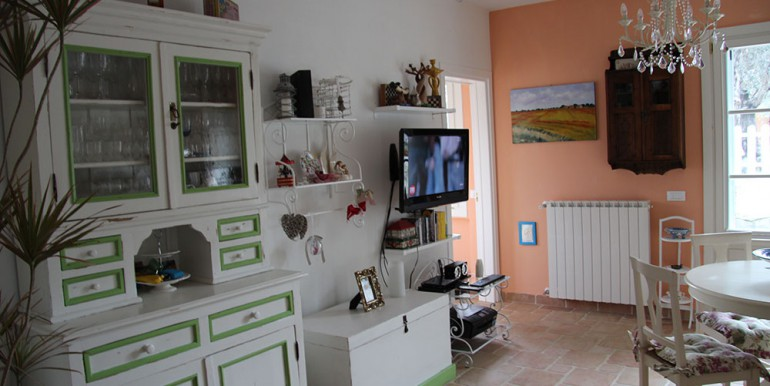 apartment-for-sale-50-liguria-imp-41935a-04