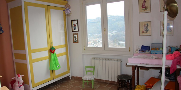 apartment-for-sale-50-liguria-imp-41935a-08