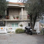 apartment for sale 50 m² liguria imp-41935a 15