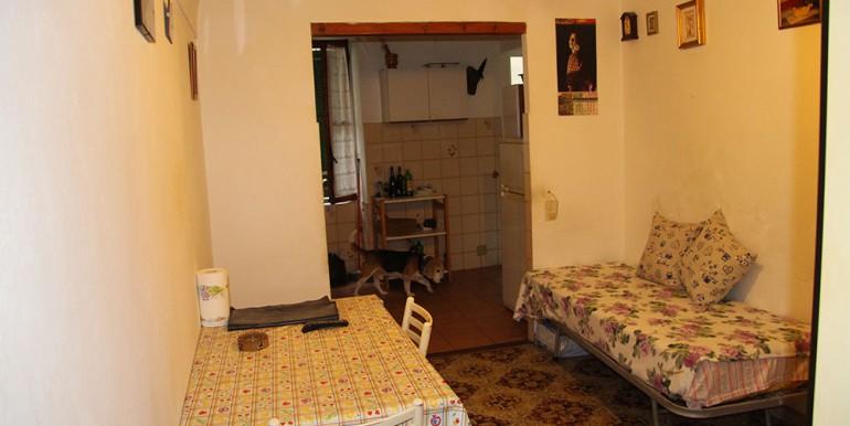 apartment-for-sale-65-liguria-imp-41933A-01