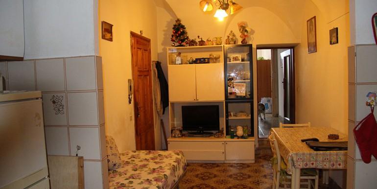 apartment-for-sale-65-liguria-imp-41933A-02
