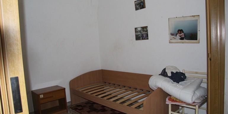 apartment-for-sale-65-liguria-imp-41933A-05