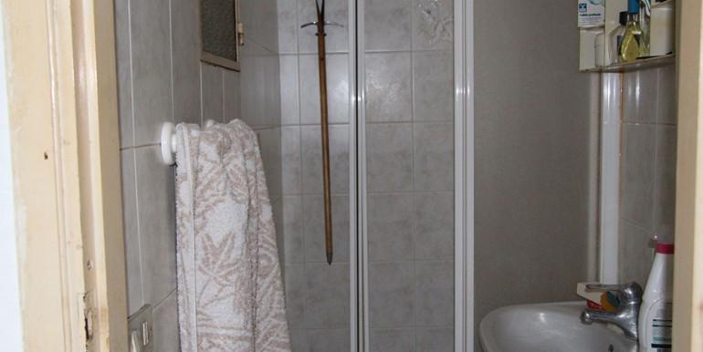 apartment-for-sale-65-liguria-imp-41933A-06