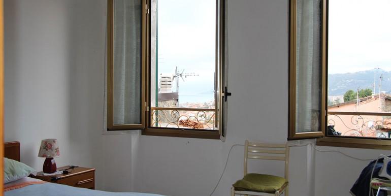 apartment-for-sale-65-liguria-imp-41933A-07