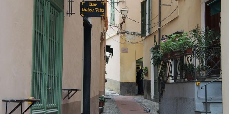 apartment-for-sale-65-liguria-imp-41933A-09