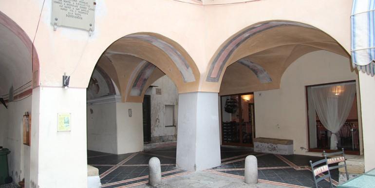 apartment-for-sale-65-liguria-imp-41933A-11