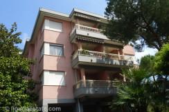 apartment for sale 69 m² liguria imp-41926a 12