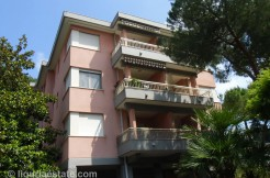 apartment for sale 69 m² liguria imp-41926a 12