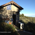 cottage for sale 35 m² liguria imp-41903A 1