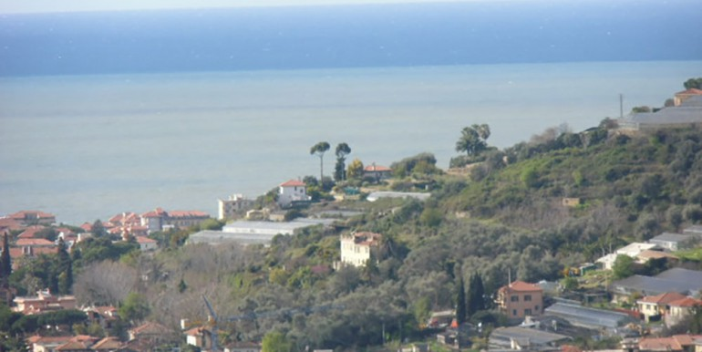 country-house-for-sale-100-liguria-imp-41907a-02