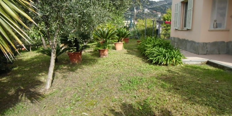country-house-for-sale-100-liguria-imp-41907a-08