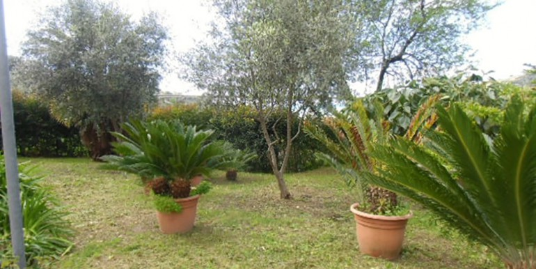 country-house-for-sale-100-liguria-imp-41907a-10