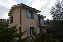 country house for sale 100 m² liguria imp-41907a 12