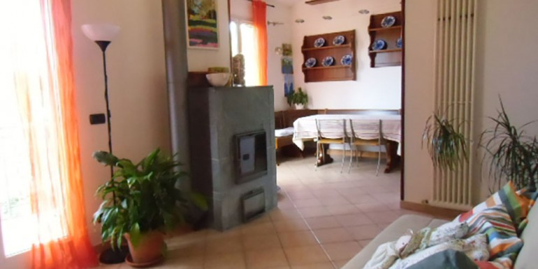 country-house-for-sale-100-liguria-imp-41907a-13