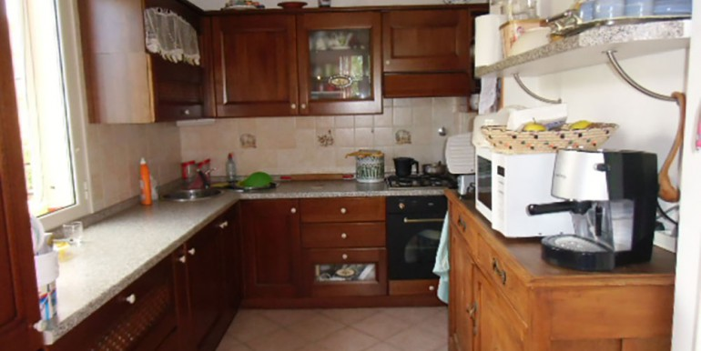 country-house-for-sale-100-liguria-imp-41907a-14