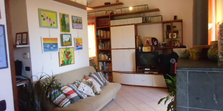 country-house-for-sale-100-liguria-imp-41907a-15