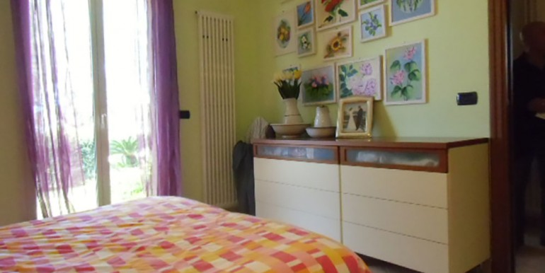 country-house-for-sale-100-liguria-imp-41907a-20