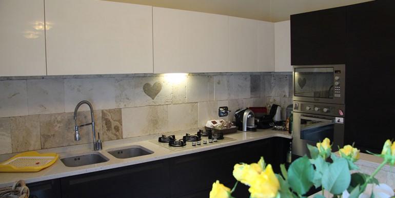 country-house-for-sale-190-liguria-imp-41936a-01