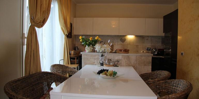 country-house-for-sale-190-liguria-imp-41936a-02