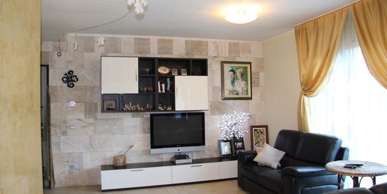 country-house-for-sale-190-liguria-imp-41936a-03