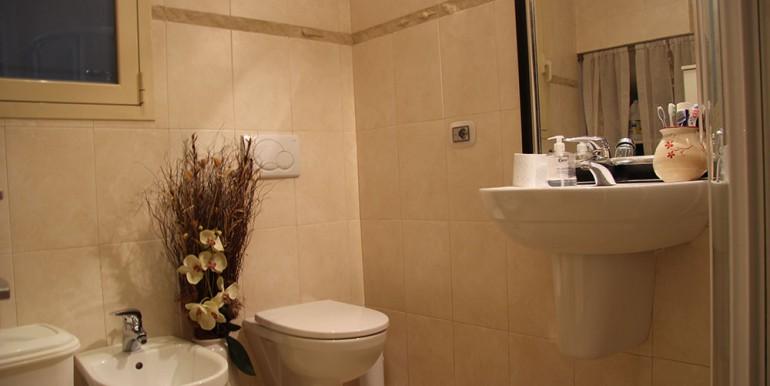 country-house-for-sale-190-liguria-imp-41936a-04