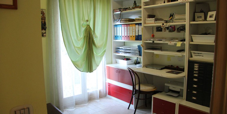 country-house-for-sale-190-liguria-imp-41936a-05
