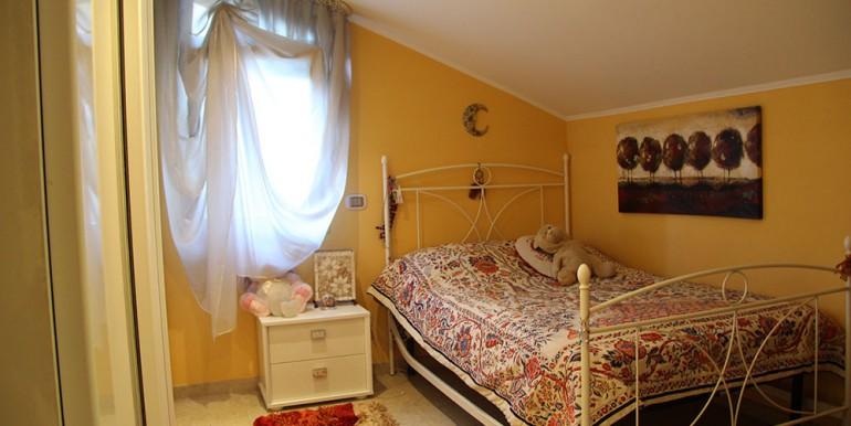 country-house-for-sale-190-liguria-imp-41936a-06