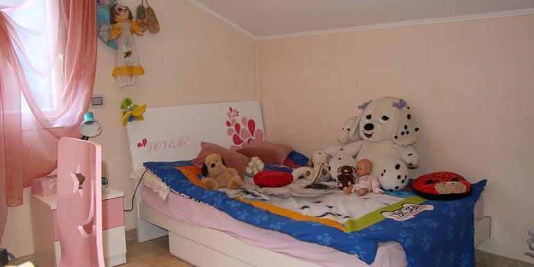 country-house-for-sale-190-liguria-imp-41936a-08
