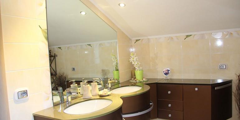 country-house-for-sale-190-liguria-imp-41936a-10