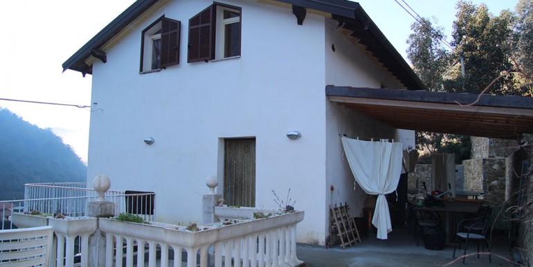 country-house-for-sale-190-liguria-imp-41936a-15