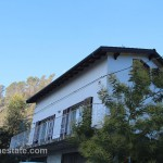 country house for sale 190 m² liguria imp-41936a 17