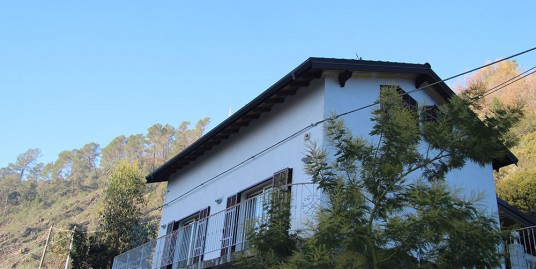 Country house for sale 190 m²