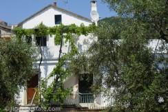 house for sale 1000 m² liguria imp-41915a 25