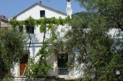 house for sale 1000 m² liguria imp-41915a 25