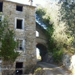 lot for sale 280 m² liguria imp-41901A 21