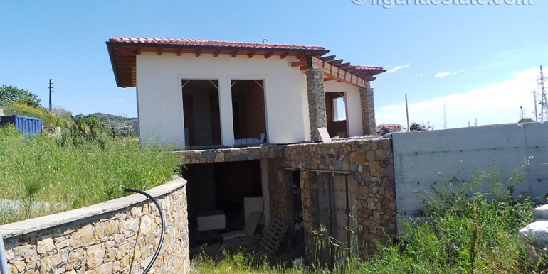 villa-for-sale-160-liguria-imp-41920a-01