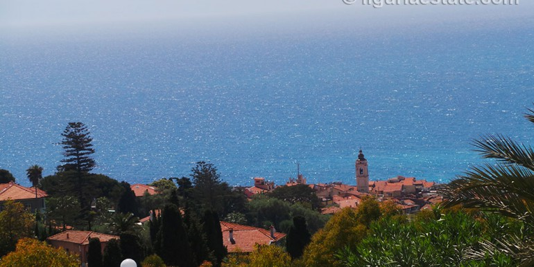 villa-for-sale-160-liguria-imp-41920a-03