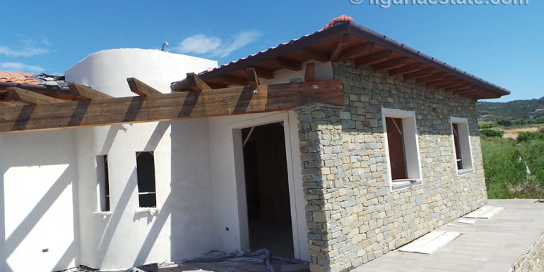 villa-for-sale-160-liguria-imp-41920a-05