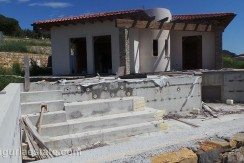 villa for sale 160 m² liguria imp-41920a 7