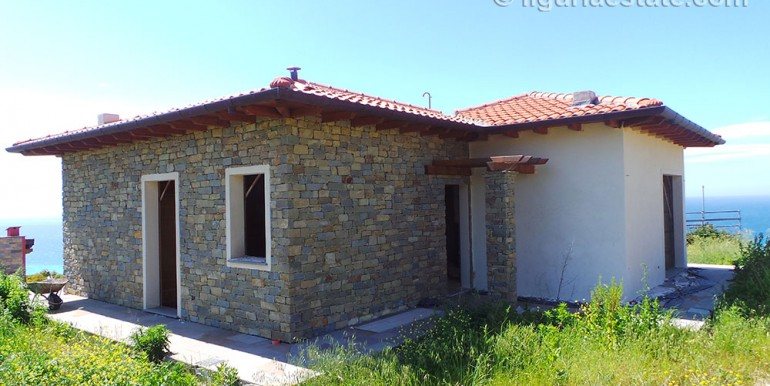 villa-for-sale-160-liguria-imp-41920a-08