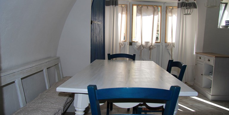 apartment-for-sale-44-liguria-imp-41944a-10