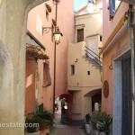 apartment for sale 44 m² liguria imp-41944a 15