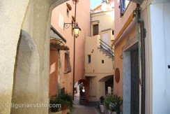 apartment for sale 44 m² liguria imp-41944a 15