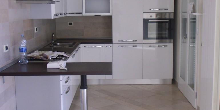 apartment-for-sale-60-liguria-imp-41917a-03